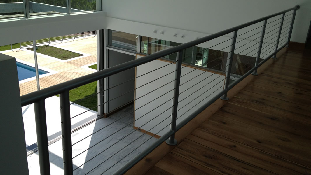Bon ... Interior Cable Railing Systems. Interiorcablerailing1 ·  Interiorcablerailing2